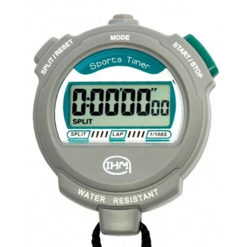 Chronomètre étanche 201CE