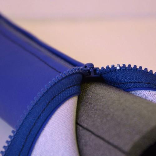 Housse de protection tendeur de cord