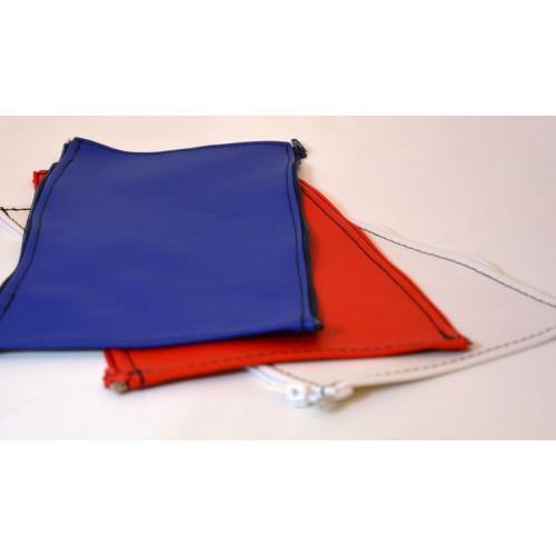 Kit 16 housses de protection tendeurs de cordes
